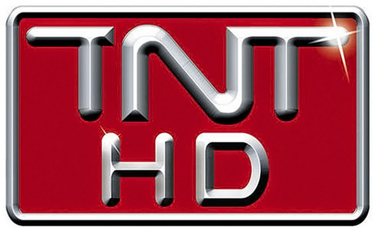 Nouvelle norme TNT numerique en 2016